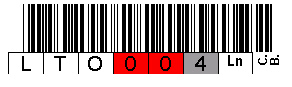 barcode-label-CB