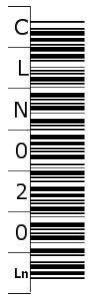 barcode-label-CLN