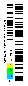 barcode-label-HOT