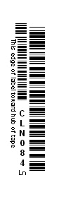barcode-label-L1