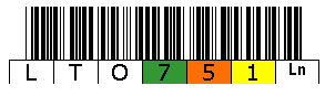 barcode-label-Ln