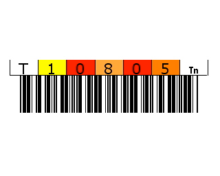 barcode-label-T10-01-Ln