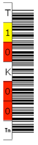 barcode-label-T10-02-Ln
