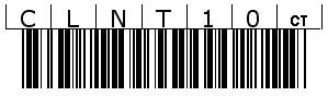 barcode-label-T10-11-CT