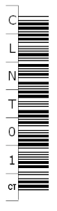 barcode-label-T10-12-CT
